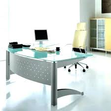 modern home office accessories. Modern Office Accessories Ultra Desk Contemporary Home Desks Strong D
