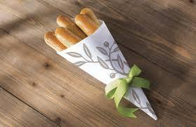 breadsticks olive garden