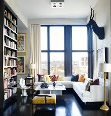 Amazing of Inspiration Interior Design Best Design Inspiration Drake Design  Associates