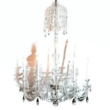 chandelier replacement crystals acrylic droplets for chandeliers full