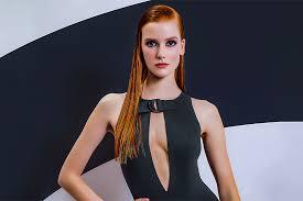 無料画像 女の子 ファッションモデル ヘア 衣類 ショルダー 美