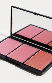 sleek pink lemonade blush by 3