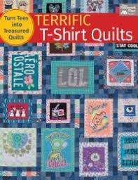 T Shirt Quilt Pattern With Different Size Blocks Impressive T Shirt Quilt Pattern With Different Size Blocks Quilting