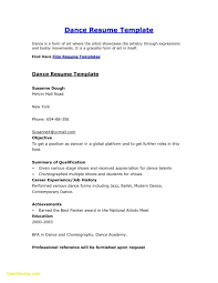 Resume Templates Microsoft Office Free From With Cv Template Word
