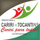 imagem de Cariri do Tocantins Tocantins n-9