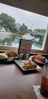 warren s lobster house kittery menu s restaurant reviews tripadvisor