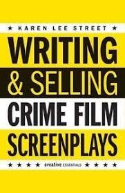 in films essay violence in films essay
