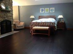 love these floors bamboo flooring installation photos