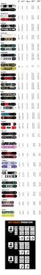Salomon Board Size Chart Snow Gear Sizing Charts Base Nz