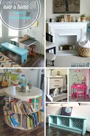 diy furniture makeover full tutorial. 13 Furniture Transformations Diy Makeover Full Tutorial E