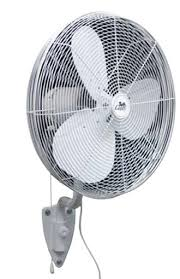 outdoor wall mount fans. Delighful Fans Outdoor Wall Mount Fans Oscillating Gutsy  Industrial Fan In Outdoor Wall Mount Fans O