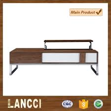 Wholesale Quality Room Board Furniture Online Buy Best Quality - High quality living room furniture