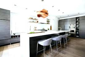 Island lighting fixtures Cabinets Contemporary Island Lighting Contemporary Kitchen Island Pendants Contemporary Kitchen Island Lighting Contemporary Contemporary Kitchen Island Lighting Uk Stockena Contemporary Island Lighting Contemporary Kitchen Island Pendants