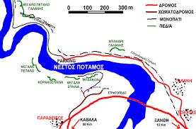5 ... ποτάμια για ράφτινγκ στην Ελλάδα Images?q=tbn:ANd9GcTX99VFALu7_0BmeggMOoD05_ZQ-WJnDsHp4uSsf1vp19JhQREAeg