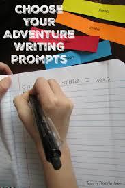 an written essay examples behaviour