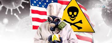 В Сербии требуют ответа Зеленского: Что делают лаборатории США на Украине? – Политнавигатор