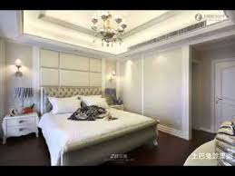 ceiling design for master bedroom. Unique Design YouTube Premium And Ceiling Design For Master Bedroom K
