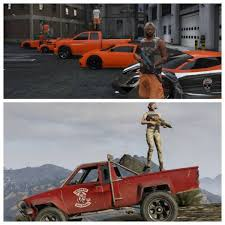 gta new car releaseGTA 5 Update Grand Theft Auto V Gamers Await PC PS4 Xbox One