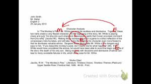 bad habits essay conjugaison de verbe essayer au present essay essay on bad habits essay on bad habits bad habits essay college essay help oct how
