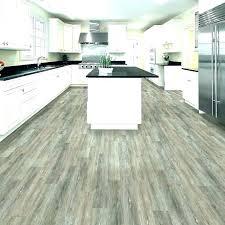 lifeproof vinyl flooring rigid core vinyl flooring plank reviews consumer fl vinyl flooring characteristics of home lifeproof vinyl flooring