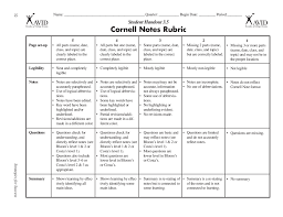 Cornell Notes Template Word Edit Fill Sign Online Handypdf