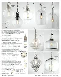 subscribe to our newsletter coordinating light fixtures