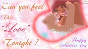 Lion King Love Simba And Nala Quotes