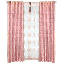 peach curtains for bedroom. Beautiful For To Peach Curtains For Bedroom O