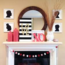 diy home decor home decor glitter letters diy home decor projects blog