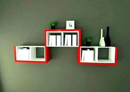 wall bookshelves ikea wall bookshelf bookshelves wall bookshelf mount units shelving lack wall shelf unit wall