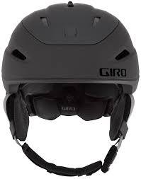 Giro Cipher Full Face Helmet Size Chart Ash Cycles