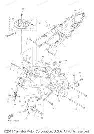 linhai 260 atv wiring diagram boat battery wiring diagram, relay linhai 260 atv service manual at Linhai Atv Wiring Diagram