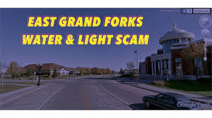 East Grand Forks Light And Water East Grand Forks Water Lights Scam Page 1 Publications