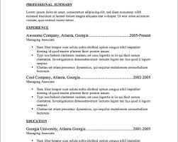isabellelancrayus marvelous federal resume sample and format isabellelancrayus engaging more resume templates primer adorable resume and marvelous resume resource also cornell