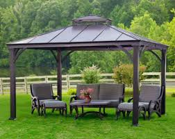 Home Depot Gazebos Probably Perfect Nice Home Depot Outdoor