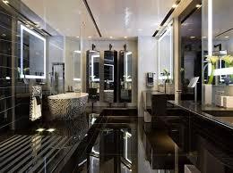 black marble floor tiles. Stylist Design Ideas Black Marble Floor Flooring Beautiful New Floors For Your Home Tiles Bathroom Kitchen