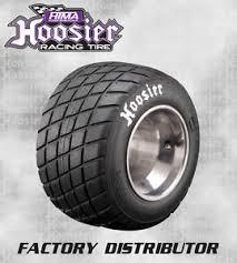Vega Tire Durometer Chart Details About Hoosier 11 0 X 5 5 6 11900 Dirt Treaded Kart Tire D30a Qrc