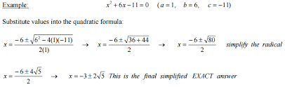 1 1 lines in the plane precalculus