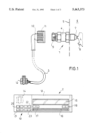 vdo wiring diagram siemens vdo tachograph wiring diagram wiring diagrams siemens vdo tachograph wiring diagram digital