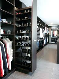 mens closet ideas incredible small walk in closet ideas makeovers small walk in closet ideas and
