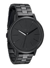 25 best ideas about men s watches black men s this watch is dope i had a nixon watch years ago it lasted forever