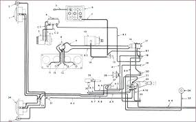 cj3b wiring diagram wiring diagram centre cj3b wiring diagram manual e bookcj3b wiring diagram jeep willys 1953 ignition diagrams schematicslarge size of