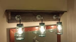 primitive lighting ideas. Country Primitive Home Unique Decor Ideas Lighting