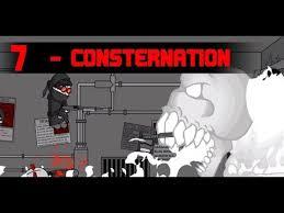 <b>Madness</b> Combat <b>7</b>: Consternation - YouTube