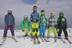 The Best <b>Kids Ski Pants 2019</b>: Our Top Picks for <b>Children</b>