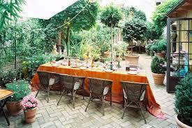 Small Picture Garden Design Garden Design with Container gardening ideas on