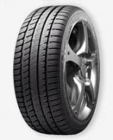 Compare <b>Kumho Ecsta PS71</b> prices from 15 fitters 🥇 Cheap tyres