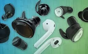 Tai nghe true wireless là gì? cách thức hoạt động và ưu nhược điểm - 3K Shop