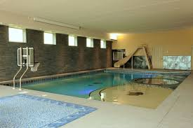 Basement Converted to Pool Room Swimming Pool Services