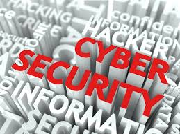 cyber liability insurance quotes red deer 44billionlater